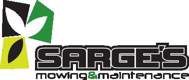 Sarge's